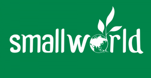 smallworld_green_bg