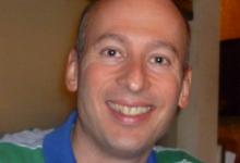 Carsten Kolbek