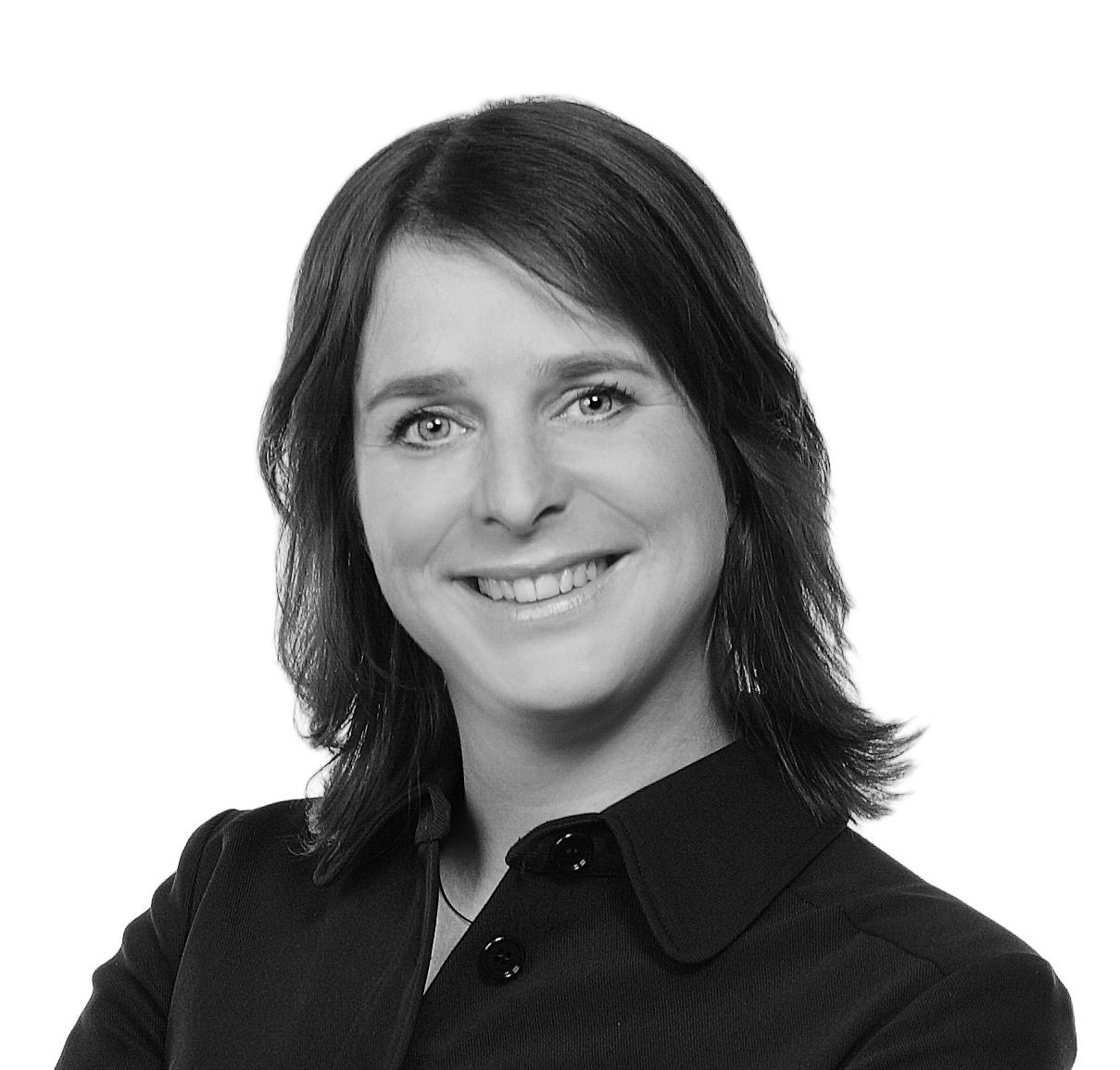 Janneke Niessen