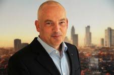 Oliver Wagner dr oliver wagner startupbootc