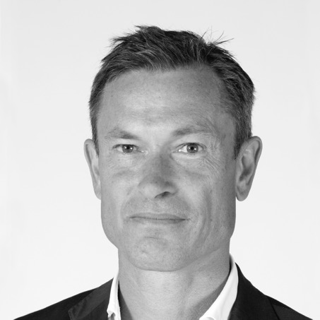 Matthijs Ingen-Housz