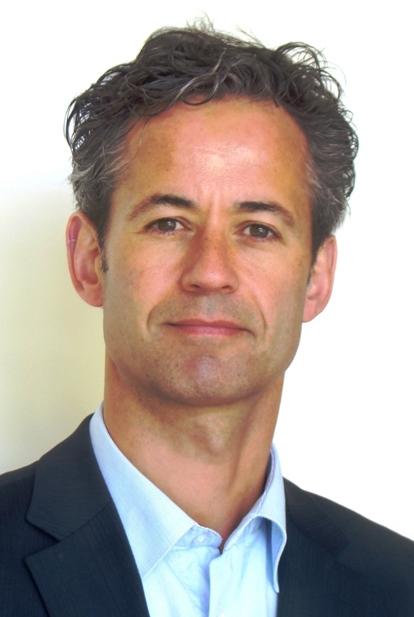 Rob Kurvers