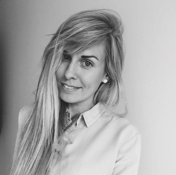 Triin Linamagi