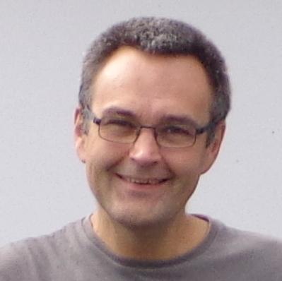 Jasper Cramwinckel