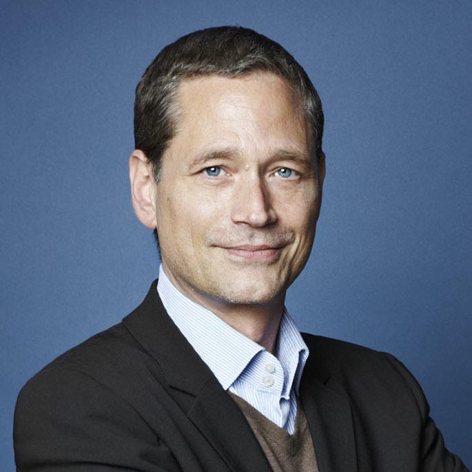 Florian Lennert