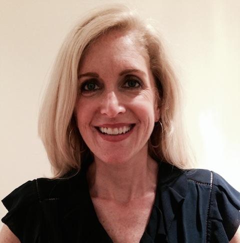 Jennifer Giacobbe