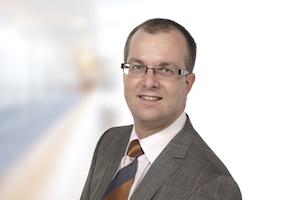 Richard van der Snoek