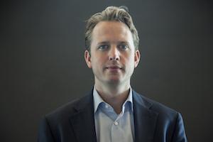 Martijn Kuijer