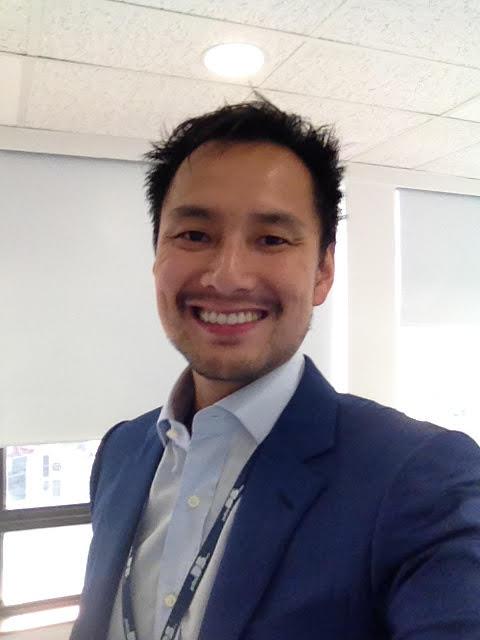 Adrian Chng
