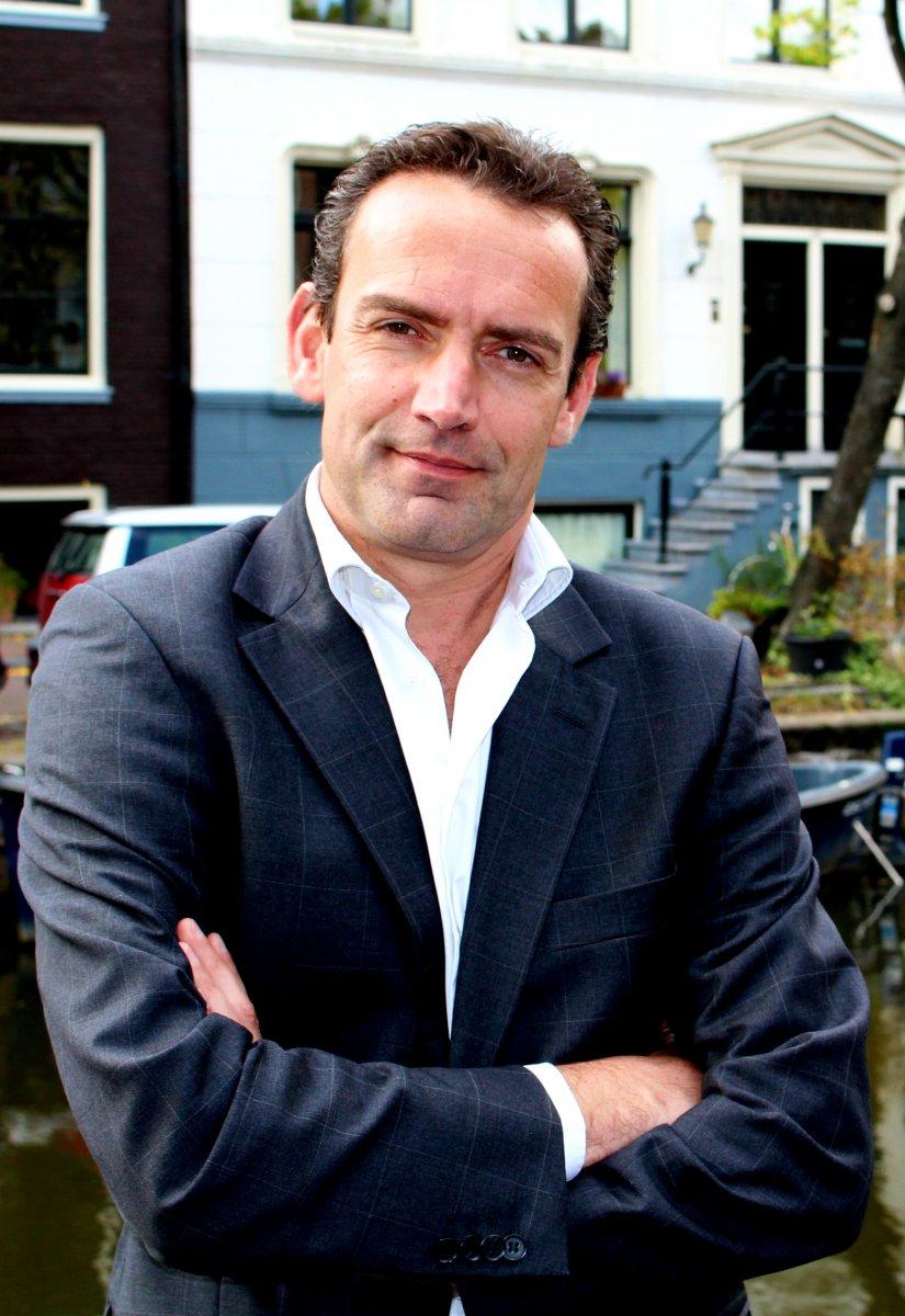Michiel Gosens
