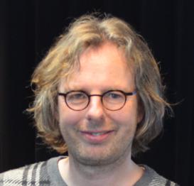 Peter Driessen