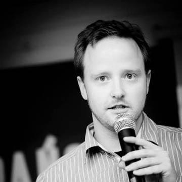 Filip Jakubowski-Drzewiecki