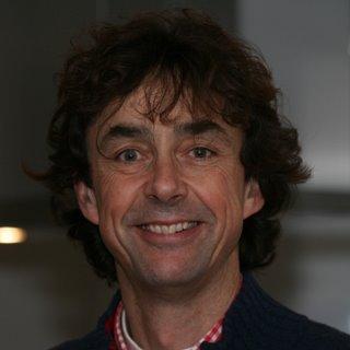 Guy Melis