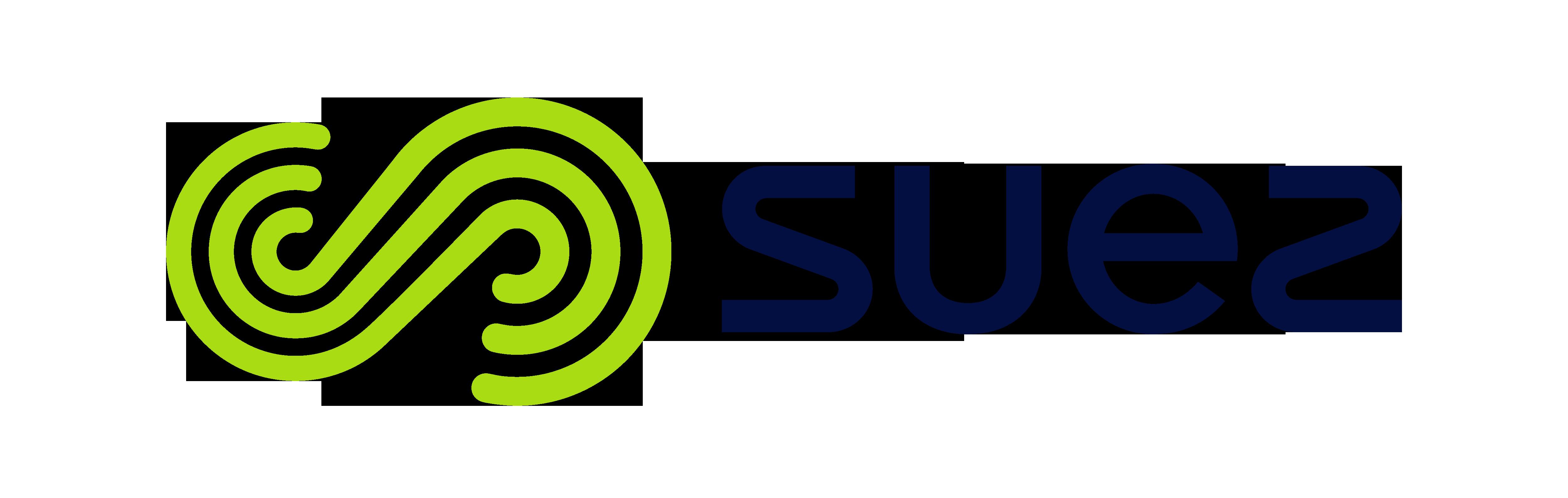 suez startupbootcamp
