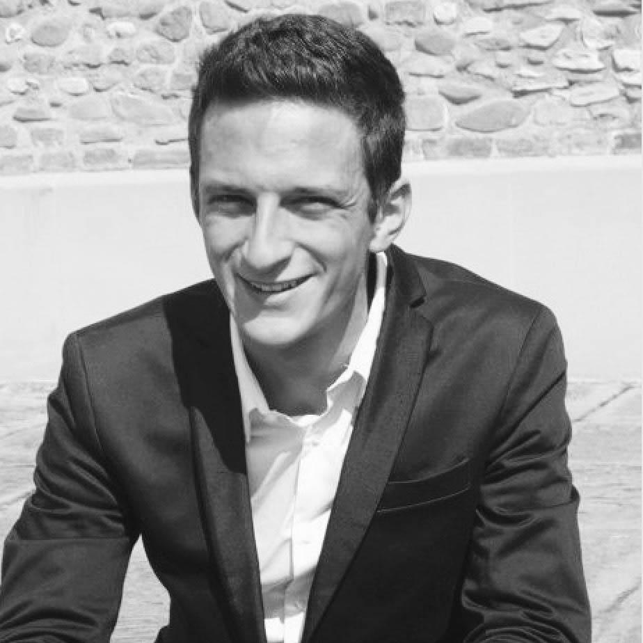 Filippo Sanesi