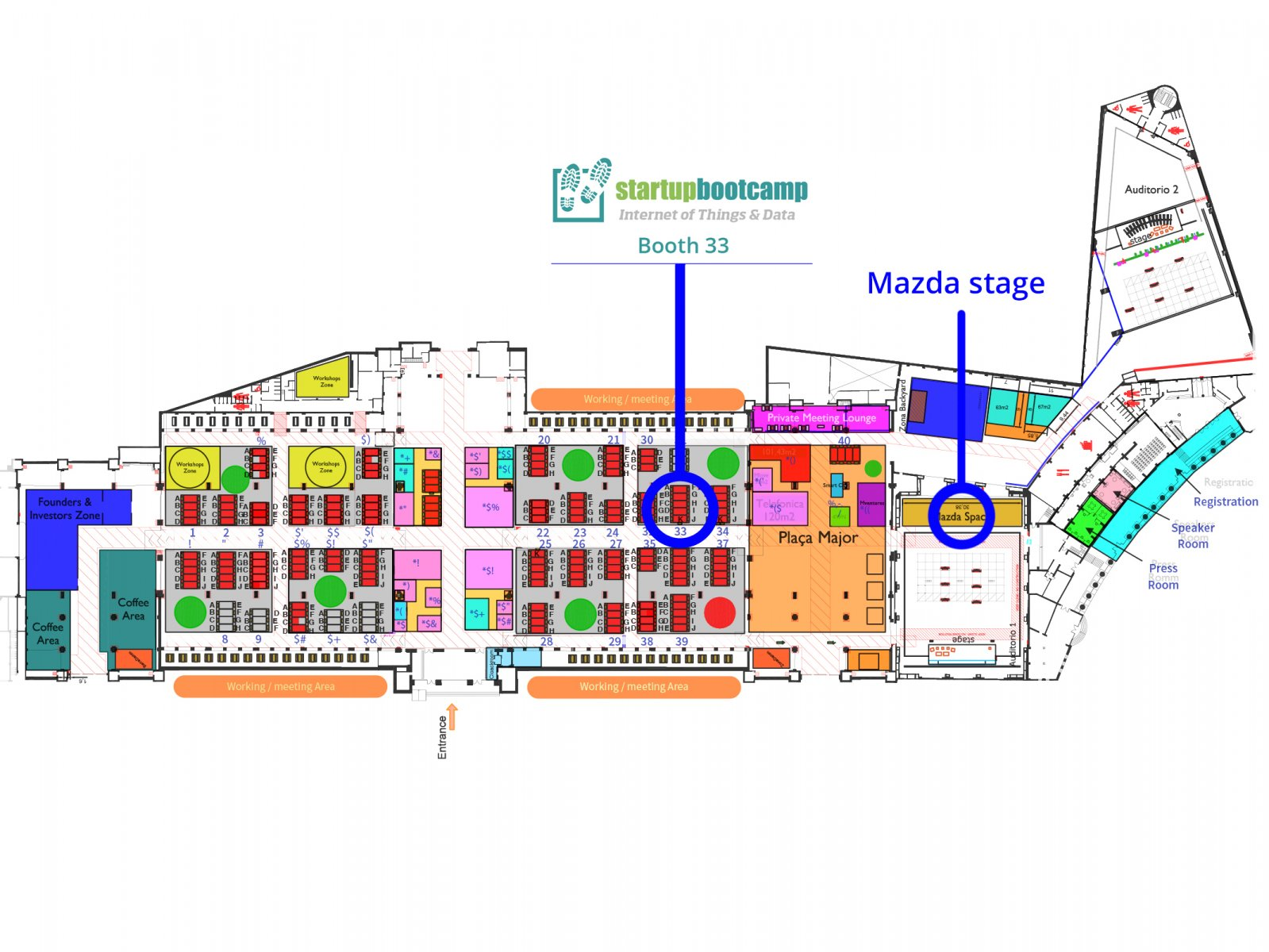 4yfn-2016-partners-corner-details-and-floorplan-01-copia