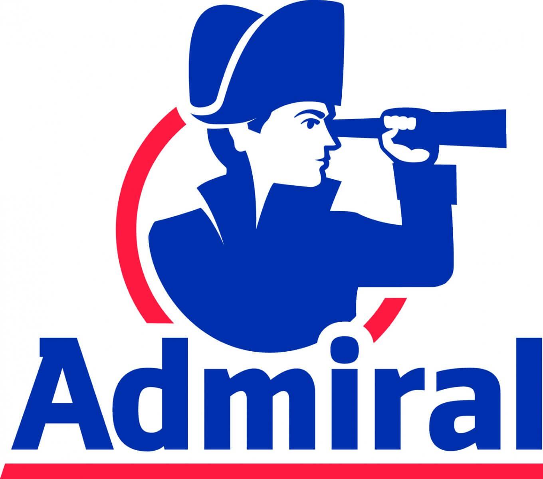 Admiral Car Insurance >> Admiral Startupbootcamp