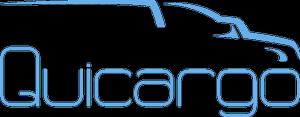 quicargo-logo