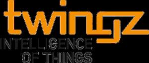 twingz-logo-png