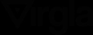 virgla_logo_black