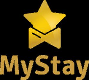 mystay-logo-v1_fullgold_rgb