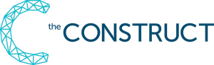 theconstruct-logo_green_darkblue1