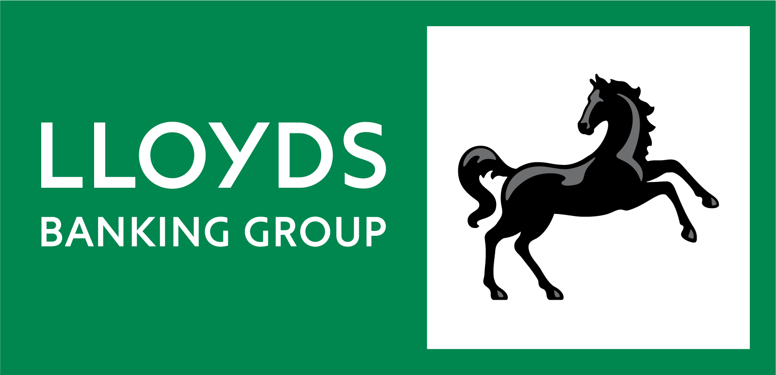 Банк - Lloyds Banking Group