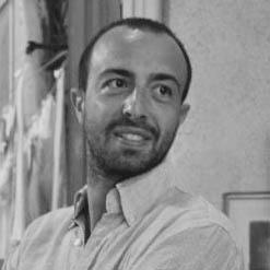 Janko Milunovic