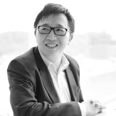 Steven Tong