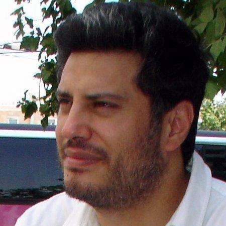 Stefano Tresca