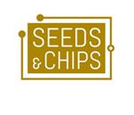 LogoSeeds&Chips_2