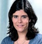Bárbara Faria