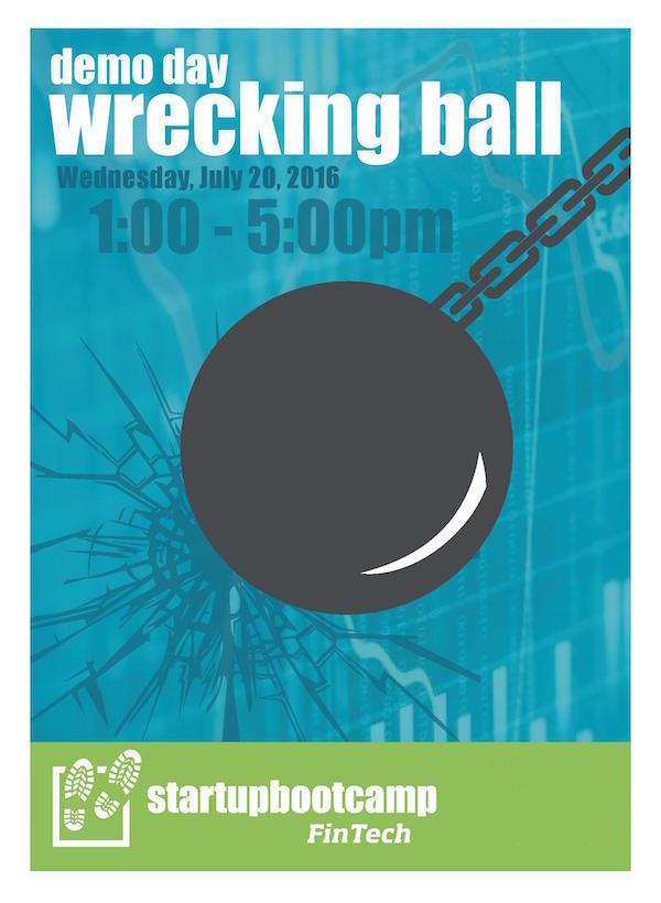 wreckingballinvite