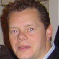 Stuart Broughton