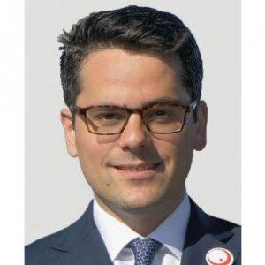 Alexandre Gaillard- CEO InvestGlass