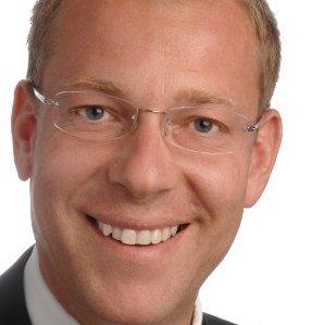 Thomas Puschmann- Head of Swiss FinTech Innovation Lab & Head of Competence Center
