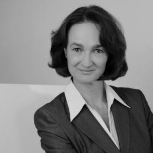 Irene Pitter- FinTech Specialist with extensive Banking & Capital Markets experience