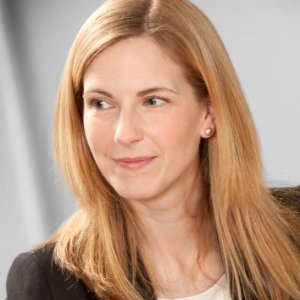 Catriona Lothian- Financial Services Regulatory lead, Browne Jacobson LLP