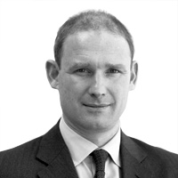 Richard Bartlett- Member of the Board, Prime Collateralised Securities