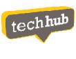 techhub3
