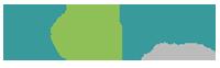 SBC_Berlin_logo