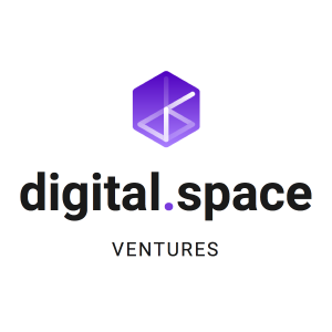 Digital-Space-Ventures-1-300x300