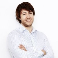 Konstantin Stiskin - Head of Portfolio at FinSight Ventures