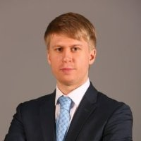 Ilya Etko - Investment Director at Sberbank Digital Ventures