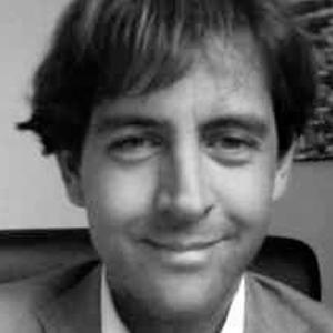 Fabio Severino
