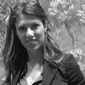 Laura Mirabella