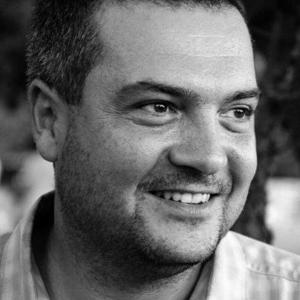 Giancarlo Addario