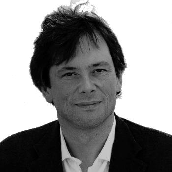 Peter Kruger - MD, Startupbootcamp FoodTech Rome