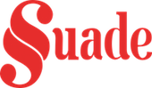 suade_logo_full_red_large
