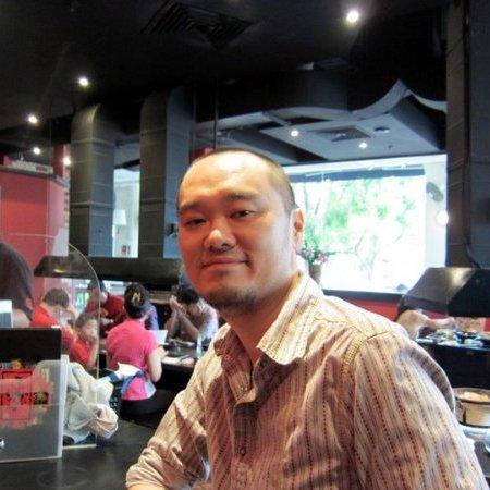 Jason Park